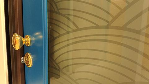 dettaglio-porta-blindata-vetròs-2002