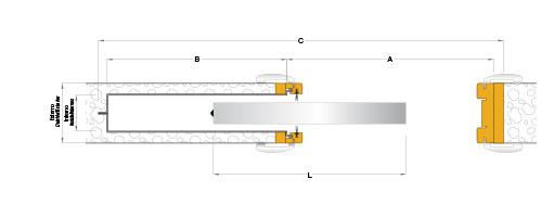 kit-genius-disegno-tecnico