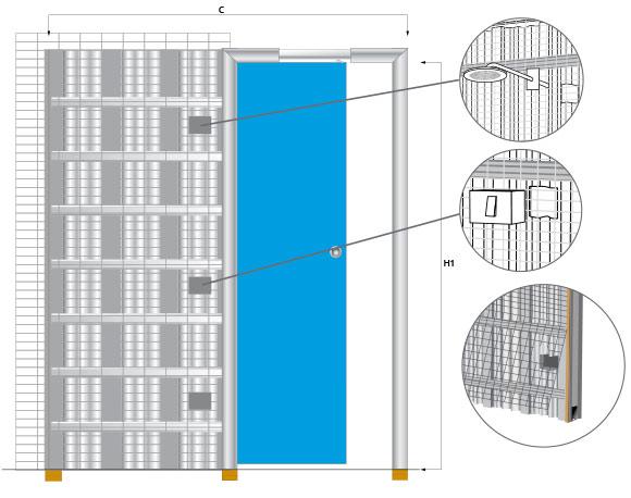 Kit-genius-sezione-tecnica